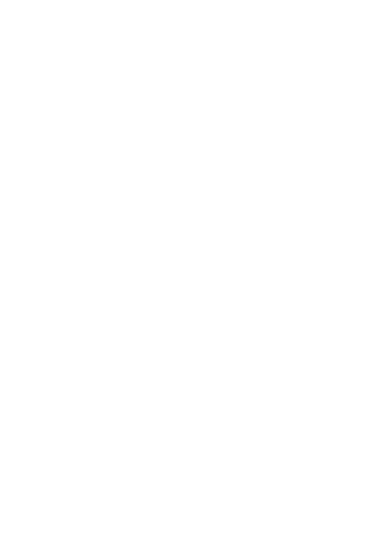 Sinergio logo